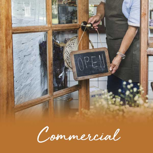 Shuswap Lake Estates Commercial