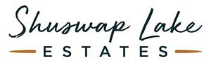Shuswap Lake Estates Logo