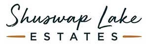 Shuswap Lake Estates Logo