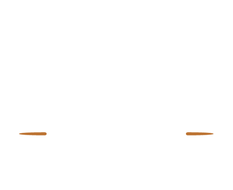 12 Greate Reasons to own property at Shuswap Lake Esates